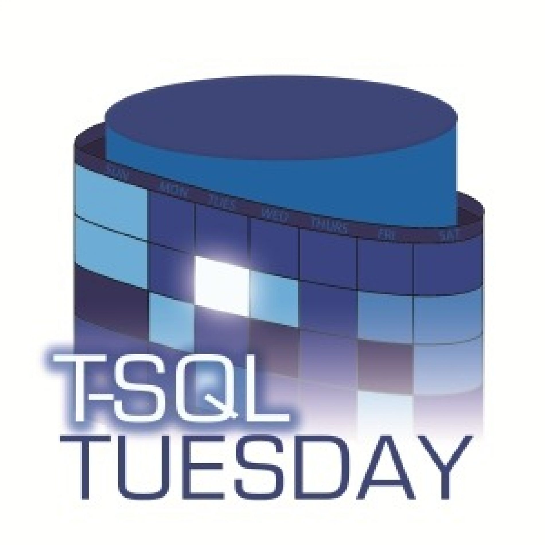 T-SQL Tuesday #101: My Essential SQL Server Tools