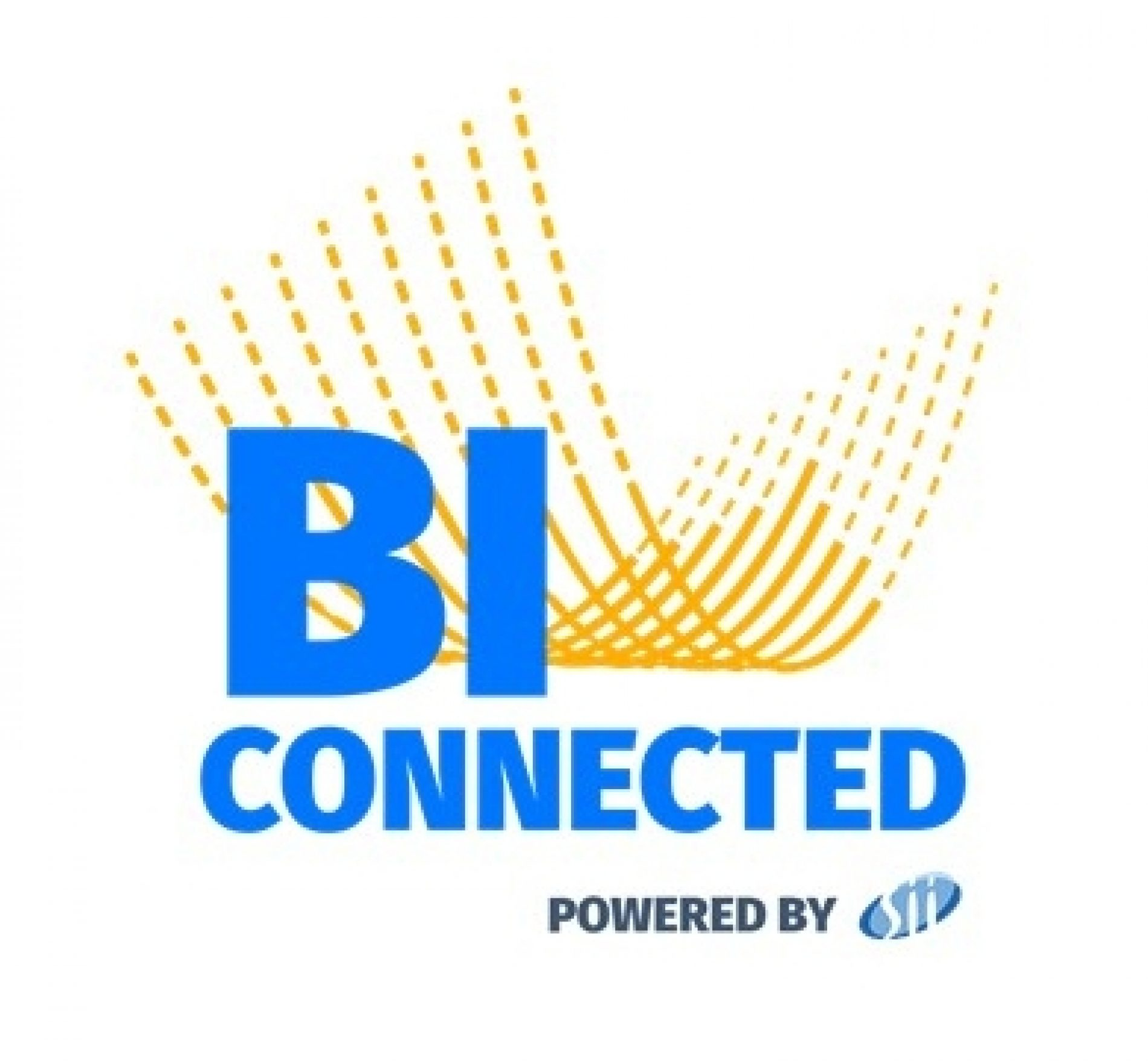 BI Connected by SII – conference in Wrocław